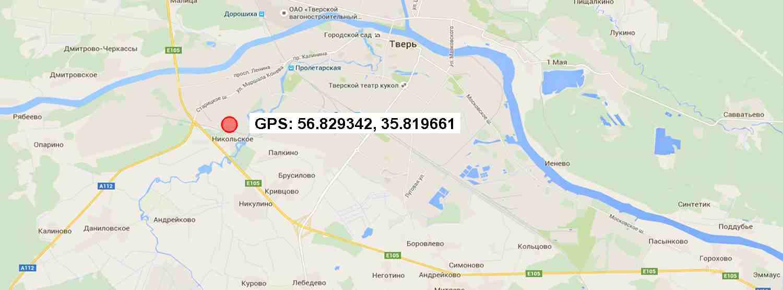 map-gps-min